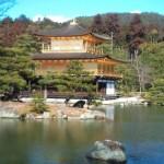 Kyoto JIN 01