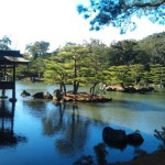 Kyoto JIN 02