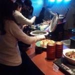 Kyoto JIN 04