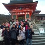 Kyoto JIN 05