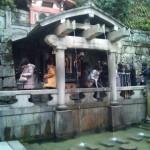 Kyoto JIN 08