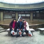 Kyoto JIN 09