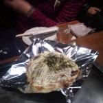 Umeda Dinner JIN 05