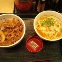 Umeda Lunch JIN 04