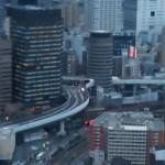 Umeda Sky View JIN 02a