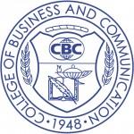 20130524 CBC Logo