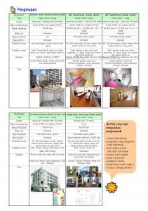 iSeifu JIN Summer Course 2013 05