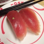 Makanan Betty JIN 05