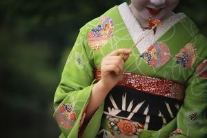 Konsultasi Pendidikan Luar Negeri - Khusus Jepang