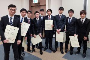 Pengalaman Sekolah Bahasa dan Belajar Persiapan EJU di Jepang
